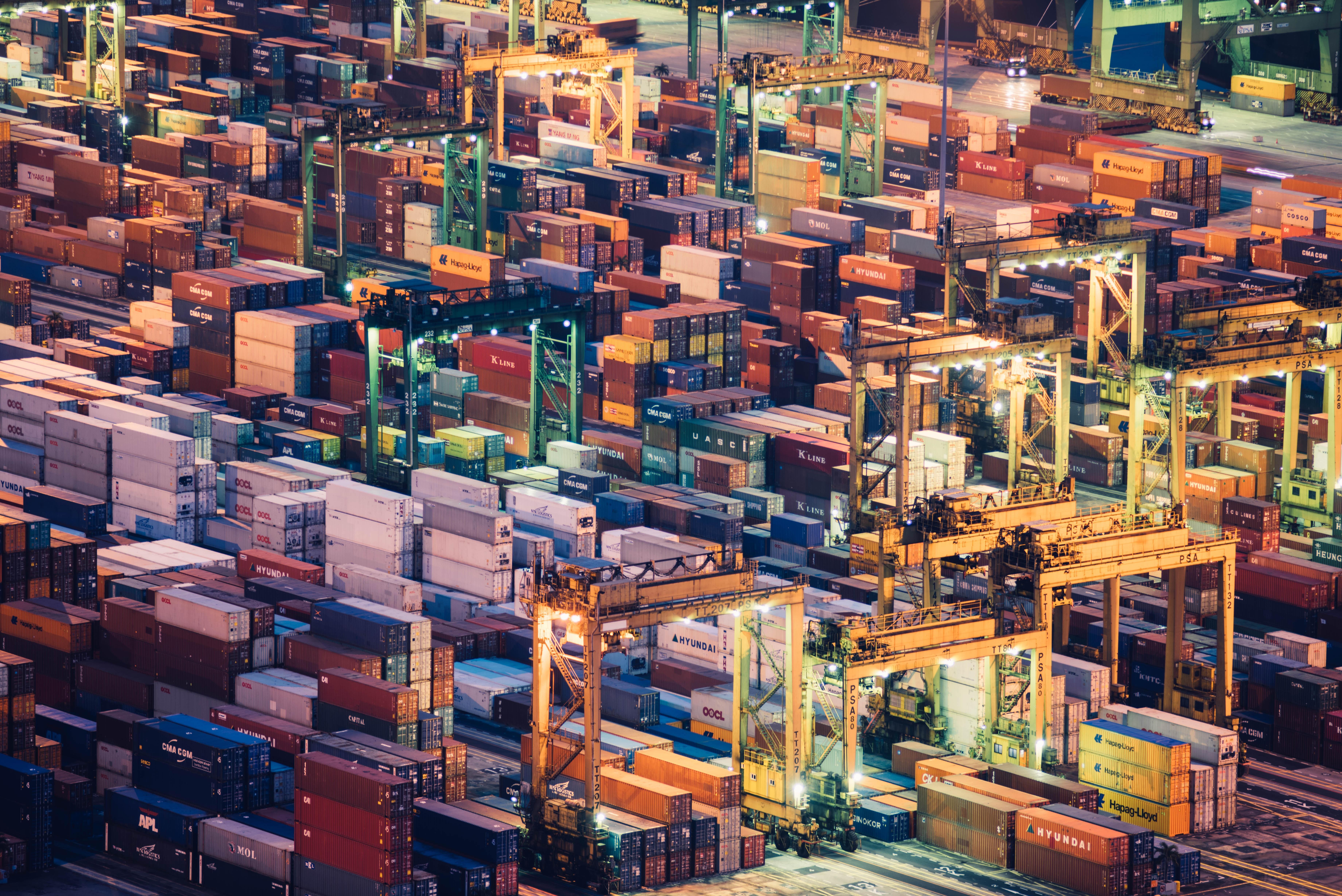 conteneur maritime a vendre,maroc conteneurs